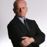 Australian Manufacturing Forum Editor Peter Roberts