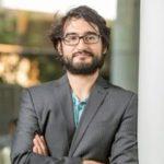 Australian Manufacturing Forum Editor Brent Balinski