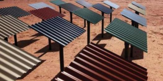 Bluescope Results Reflect Covid Impact Australian Manufacturing Forum